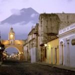 Guatemala: diversidad ecológica y cultural