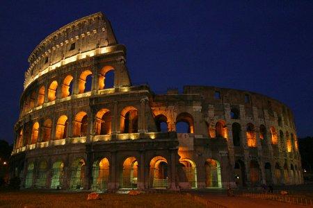 external image coliseo-roma.jpg