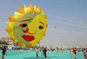india-internaional-kite-festival1