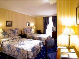 habitacion-maria-elena-palace