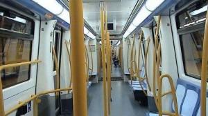 Metro de Barcelona, Destino