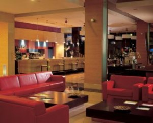 hotel elba almeria 2