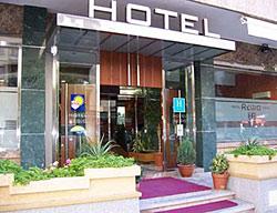 hotel-regio-i-cadiz