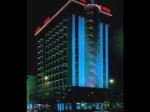 Hotel Turia 4 estrellas