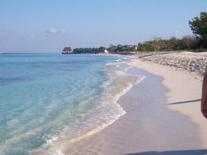 tampico-playa