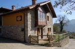 Casa de Aldea Peñanes I