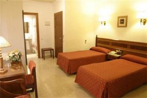 habitacion-hotel-regio-i
