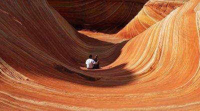 ola-desierto