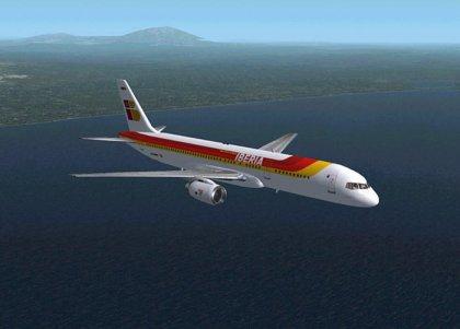 vuelo-largo