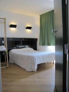 Hotel Athenas