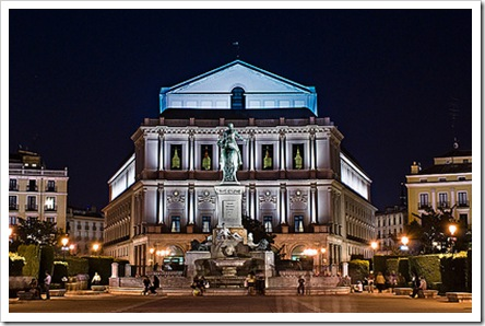 madrid-teatro-Real