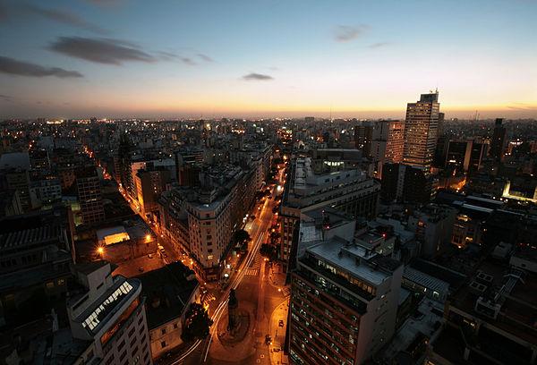 Diagonal-Sur-Buenos_Aires