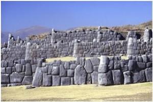 Viajar a Cuzco